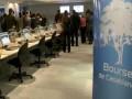 المغرب اليوم - مبادلات بورصة الدار البيضاء تفوق 380 مليون درهم