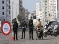 المغرب اليوم - اختفاء معدات بالملايين من مركب ثقافي يستنفر أمن الدار البيضاء