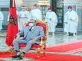 """المغرب اليوم - """"حزب العدالة والتنمية"""" ينوه ب""""النداء الملكي"""" لفتح الحدود بين المغرب والجزائر"""