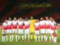 المغرب اليوم - الكاف توافق على حضور 5000 مشجع في ذهاب نصف نهائي دوري الأبطال بين الوداد وكايزر تشيفز