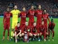 """المغرب اليوم - يورغن كلوب يشيد بـ""""ساديو ماني"""" بعد وصوله إلى الهدف رقم 100 مع ليفربول"""