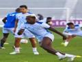 المغرب اليوم - اتحاد طنجة يعود بالفوز من ميدان شباب المحمدية