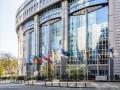 المغرب اليوم - البرلمان الأوروبي يطالب بإنشاء بعثة تقصي حقائق بشأن انفجار بيروت