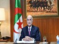 المغرب اليوم - الرئيس تبون يؤكد أن عودة السفير الجزائري إلى باريس مشروط بإحترام الجزائر