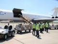 المغرب اليوم - بعد قرار الجزائر بإغلاق أجوائها لارام تحول الطائرات إلى أجواء المتوسط