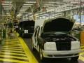 المغرب اليوم - صادرات السيارات تتراجع بـ10 في المائة سنة 2020 في المغرب