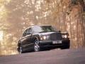 المغرب اليوم - أوروبا تسجل قفزة قياسية في مبيعات السيارات الكهربائية