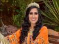 """المغرب اليوم - دنيا بوطازوت تعلن رسميا انضمامها لبرنامج """"ستانداب"""""""