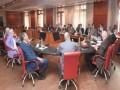 المغرب اليوم - أبرز مرشحي الأحزاب السياسية لرئاسة مجالس الدار البيضاء