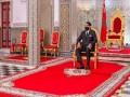 المغرب اليوم - تفاصيل ميزانية القصر الملكي المغربي وراتب الملك في قانون مالية 2022