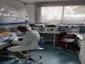 المغرب اليوم - علماء من نيويورك يقولون إنهم حددوا بدقة الطفرة الجينية التي ربما تكون قد أدت
