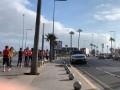 المغرب اليوم - دمشق تؤكد أن ما يصدر عن مؤتمر بروكسل غير مشروع