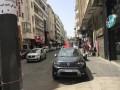 المغرب اليوم - ساكني جماعة واحة سيدي ابراهيم في مراكش تشتكي من الإهمال وسوء التدبير