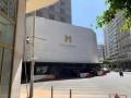 المغرب اليوم - فندق رويال ميراج مراكش عنوان جديد لمحبي الضيافة المغربية الأصيلة