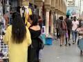 المغرب اليوم - تونس ترفع قيود التنقل وتسمح بحضور الأنشطة والمظاهرات