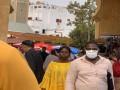 المغرب اليوم - قيادات حزبية نسائية تظفر برئاسة مجالس جماعية في مدن مغربية