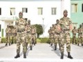 المغرب اليوم - الجيش المغربي يتدخل لتفجير قذيفة قديمة في إقليم تاونات