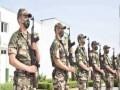 المغرب اليوم - الجيش المغربي يجري أولى مناوراتة مع الجيش الباكستاني لمكافحة الإرهاب