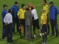 المغرب اليوم - المدافع السينغالي جبريل ديوب تاسع تعاقدات حسنية أكادير الصيفية