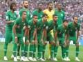 المغرب اليوم - الأخضر السعودي يهزم الساموراي الياباني ويتصدر مجموعته في تصفيات كأس العالم
