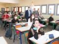 المغرب اليوم - الأحياء الجامعية تستعد لاستقبال الطلبة