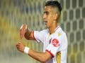 المغرب اليوم - خمسة فرق تنافس على بطاقة