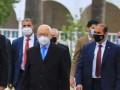 المغرب اليوم - تونس تطمئن المجتمع الدولي بشأن الانتقال الديمقراطي والقضاء يفتح تحقيقا بشأن 3 أحزاب