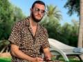 المغرب اليوم - المشاهير المغاربة الأكثر دخلا خلال شهر يوليو من بينهم زهير بهاوي