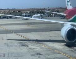 المغرب اليوم - المغرب يعلق الرحلات الجوية مع المملكة المتحدة وهولندا وألمانيا