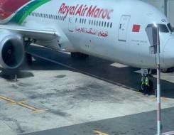 المغرب اليوم - المغرب يأذن لهولندا بتنظيم رحلات جوية استثنائية