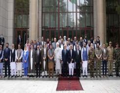 المغرب اليوم - قاضيات في أفغانستان خائفات على حياتهن بسبب ملاحقة رجال حكمن يوماً عليهم بالسجن