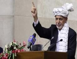 المغرب اليوم - شقيق الرئيس الأفغاني الهارب أشرف غني يعلن مبايعته لـ