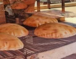 المغرب اليوم - مقدار الخبز الذي يجب على الإنسان تناوله يوميا