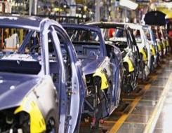 المغرب اليوم - ارتفاع مبيعات السيارات في المغرب إلى 12,64% عند نهاية شهر سبتمبر