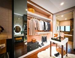 المغرب اليوم - 5 أفكار لتنسيق ملابسك القديمة بطريقة جديدة