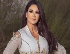 المغرب اليوم - ديانا حداد تُعلن أن نجاح أغنيتها السعودية
