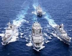 المغرب اليوم - ايران  تنفي اتهام اسرائيلي بالتعرض لسفينة تابعه لها مقابل سواحل عمان وتل أبيب تؤكد ان مسيّرات نفذت العملية