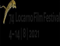 المغرب اليوم - «كانديمان» يتصدر الأفلام ويحقق 22 مليون دولار في 3 أيام