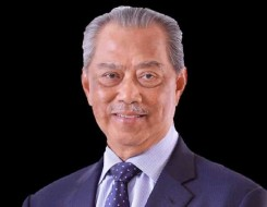 المغرب اليوم - ملك ماليزيا يعين إسماعيل صبري رئيساً للوزراء