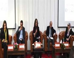 المغرب اليوم - تأسيس رابطة أديبات وأدباء الشمال في المغرب