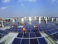 المغرب اليوم - المغرب الأول عربياً ضمن مؤشر جاذبية الاستثمار بالطاقة المتجددة