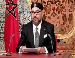 المغرب اليوم - مستشار الملك محمد السادس أندري أزولاي  يؤكد أن التنوع في صلب حداثة المجتمع المغربي