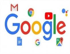 المغرب اليوم - أسباب حظر جوجل 8 تطبيقات خطيرة من