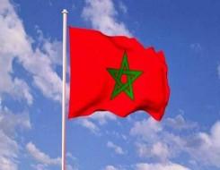 المغرب اليوم - وزير الشباب والثقافة المغربي يجتمع مع مسؤولي القطاعات الثلاث