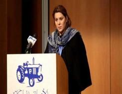 المغرب اليوم - المنصوري تترأس أول إجتماع بوزارة إعداد التراب الوطني والتعمير