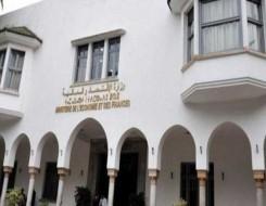المغرب اليوم - توقعات النمو الاقتصادي تُبشر بخروج قوي للمغرب من