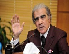 المغرب اليوم - والي بنك المغرب يؤكد أن البنك المركزي وافق على إجمالي طلبات إعادة التمويل في القطاع البنكي