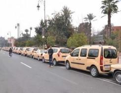 المغرب اليوم - سكان طنجة يعلقون آمالهم على العمدة الجديد للنهوض بالمدينة