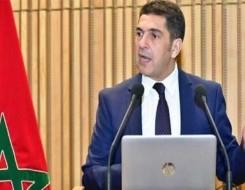 المغرب اليوم - أمزازي يكشف عن البروتوكول الصحي والسيناريوهات التي تفرضها الوضعية الوبائية