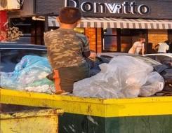 المغرب اليوم - غضب بسبب تردي قطاع خدمة تدبير النظافة في ضواحي مراكش